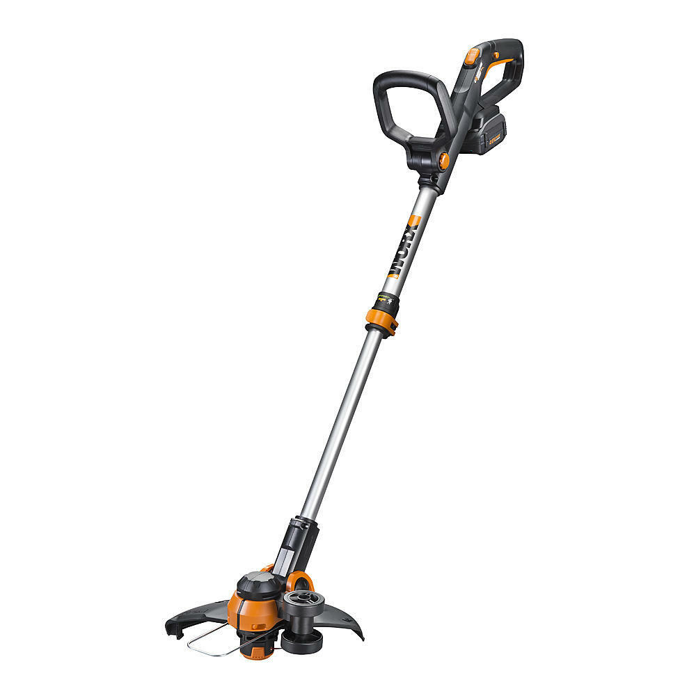 WORX WG180 40V Powershare 12