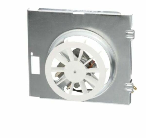 c350bn nutone bathroom fan motor asm