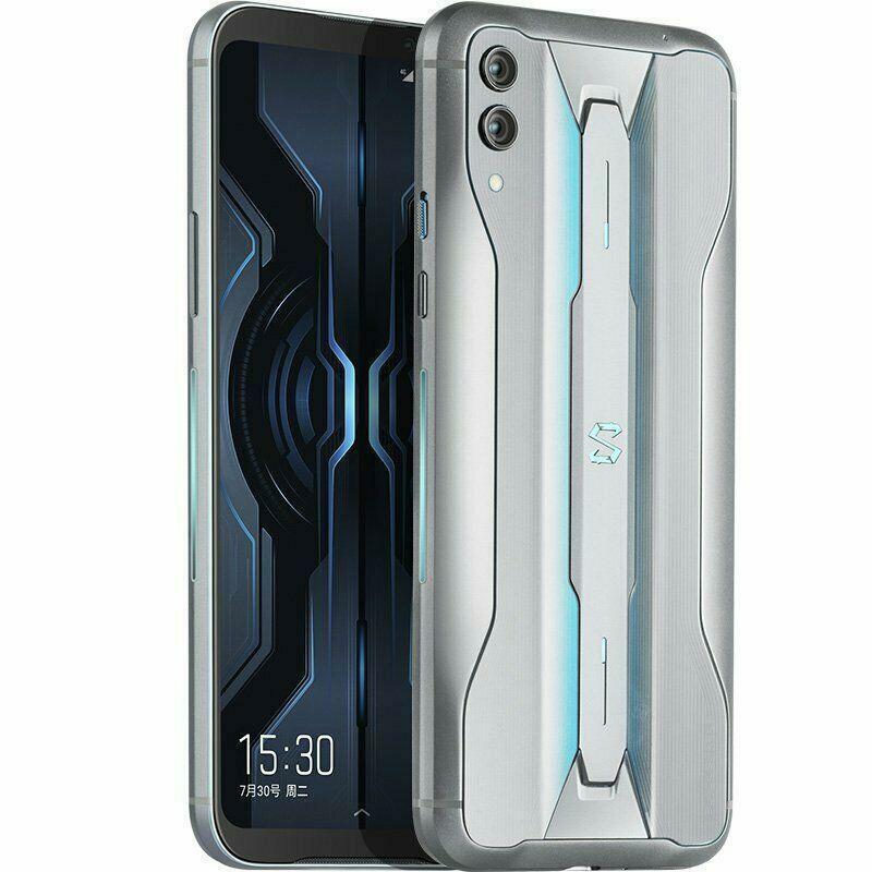 Smartphone raffreddato a liquido è di fascia alta? Nell'era 5G, potrebbero essere prevalenti...