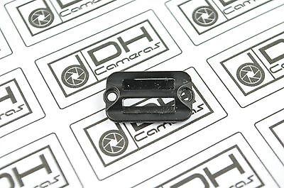 Canon Powershot G12 Strap Holder Metal Replacement Repair