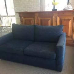 Comfortable Sofas Australia Brown Leather Sofa With Red Cushions Gumtree Victor Harbor Area