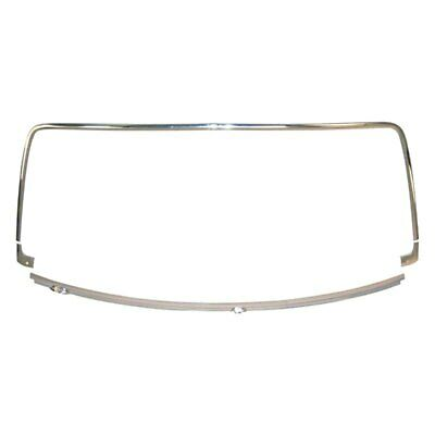For Dodge Challenger 1970-1974 Auto Metal Direct