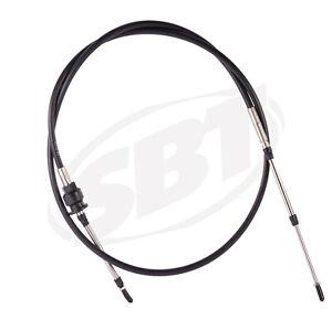 SBT Sea-Doo Steering Cable GTI 130/ GTI 4-TEC 1999-2011 26