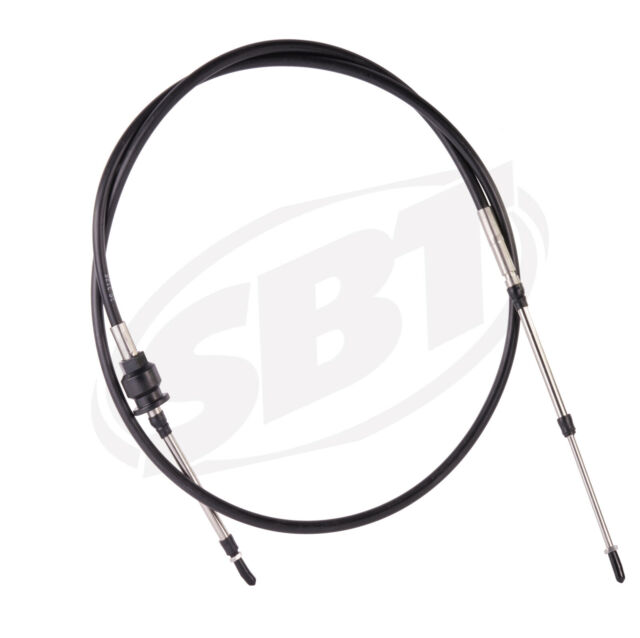 SBT Sea-Doo Steering Cable GTI 130/ GTI 4-TEC 1999-2011 26