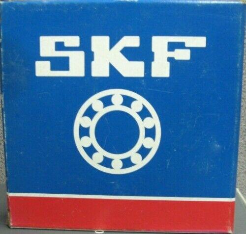 skf sy 508 m unit ball pillow blocks factory