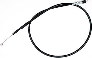 NEW MOTION PRO REPLACEMENT CLUTCH CABLE YAMAHA YZ450F YZ