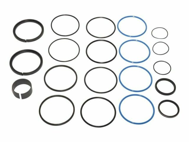 JLG UPRIGHT LEVEL CYLINDER SEAL KIT FOR 600 SERIES BOOM
