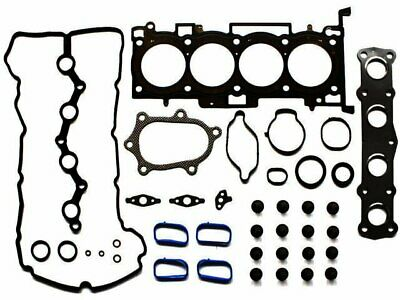 For 2012-2013 Kia Sorento Head Gasket Set 98481GF 2.4L 4