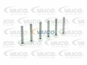 Vaico Auto Trans Oil Pan Bolt Set fits Mercedes ML350 2006