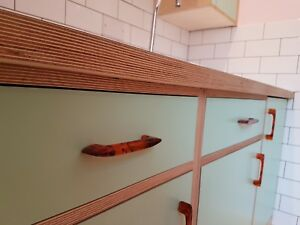 Formica Faced Plywood Uk