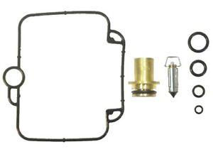 Carburettor Repair Kit For Suzuki GSF 1200 SA Bandit ABS