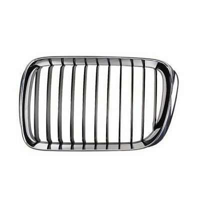 Grille Ez For BMW 318i 318is 318ti 328i 328is M3 323i