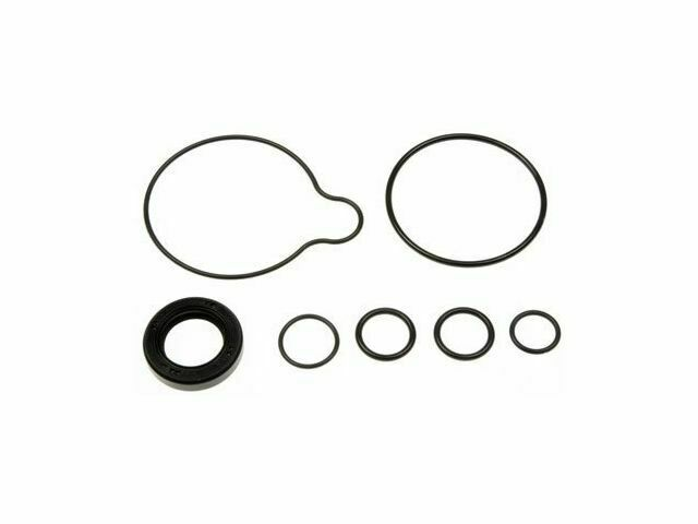 Power Steering Pump Seal Kit For 1999-2003 Acura TL 3.2L