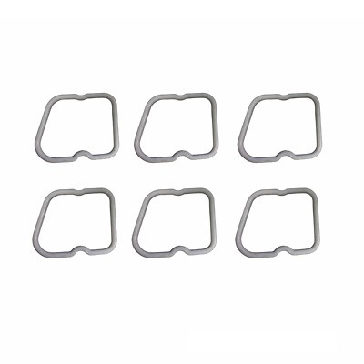 5.9 DIESEL VALVE COVER GASKET SET OF 6 REPLACES 3930906