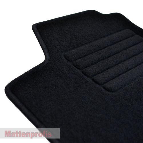 tapis auto velour tapis de sol 4 pieces pour renault megane 2 ii a partir de bj 2002 2008 pieces et accessoires pour automobile et motocyclette getriebe nrw