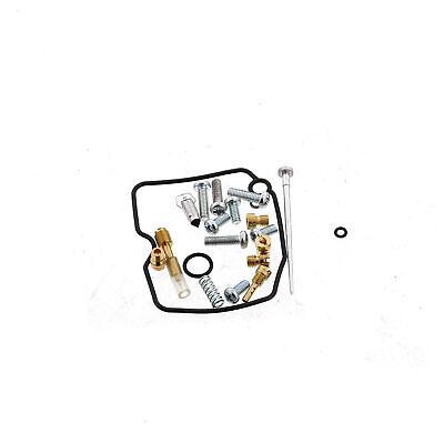 2001 Arctic Cat 400 4x4 Carburetor Repair Kit Carb Kit by