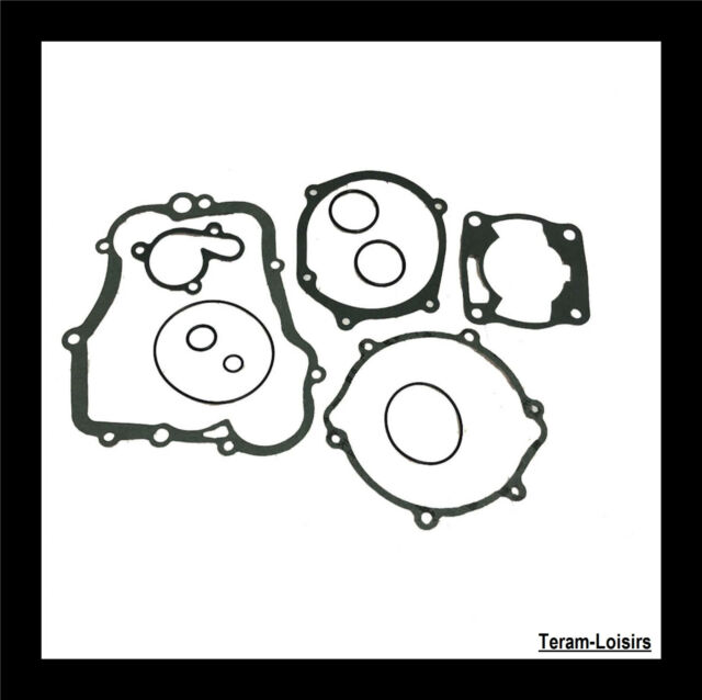Gasket Set for Yamaha YZ 85 of 2011 2012 2013 2014 2015