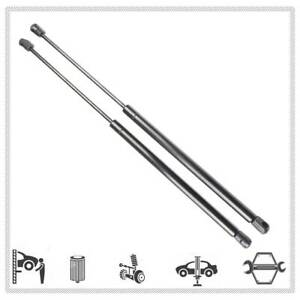 2x Hood Lift Supports Shock Struts for Acura MDX 2001 2002