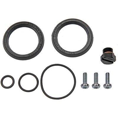 Dorman 904-124 Fuel Filter Primer Seal Kit For 2001-2010