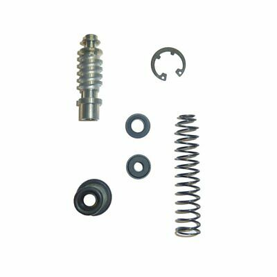 KIT REVISIONE POMPA FRIZIONE HONDA 1000 VTR SP1 SP2 RC51