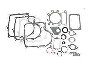 OEM Briggs and & Stratton 495993 Engine Overhaul Gasket