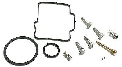 KTM SX 144, 2007-2008, Carb / Carburetor Repair Kit