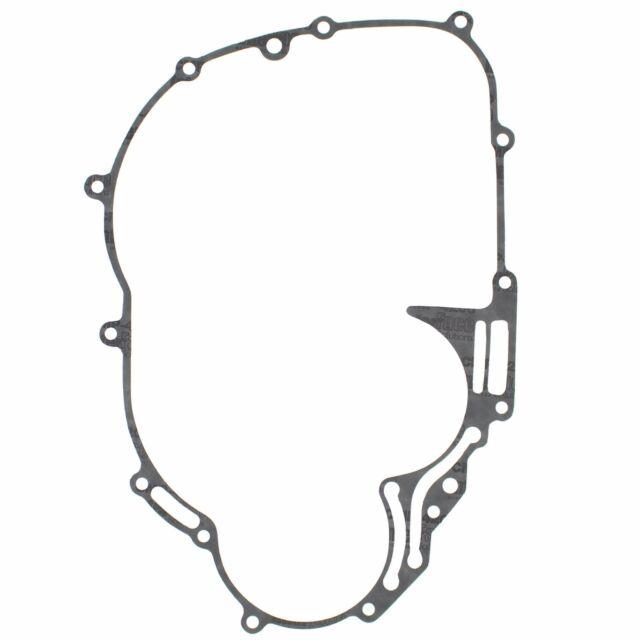 Vertex Inner Clutch Side Cover Gasket Kit for Kawasaki