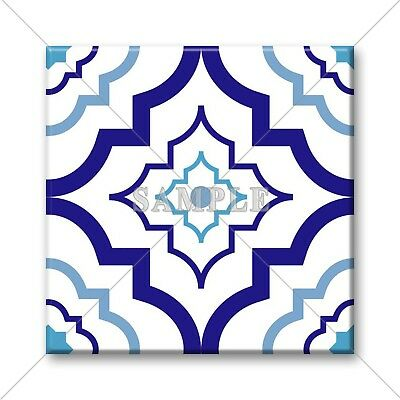 flooring tiles floor wall tiles