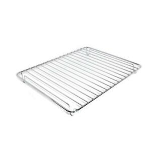BEKO Cooker Oven GRILL PAN WIRE GRID TRIVET Fits Most