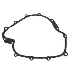 Starter Clutch Gasket Cover for Yamaha Grizzly 660 2002