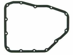 Fits 2006-2010 Kia Sedona Oil Pan Gasket Set Lower Felpro