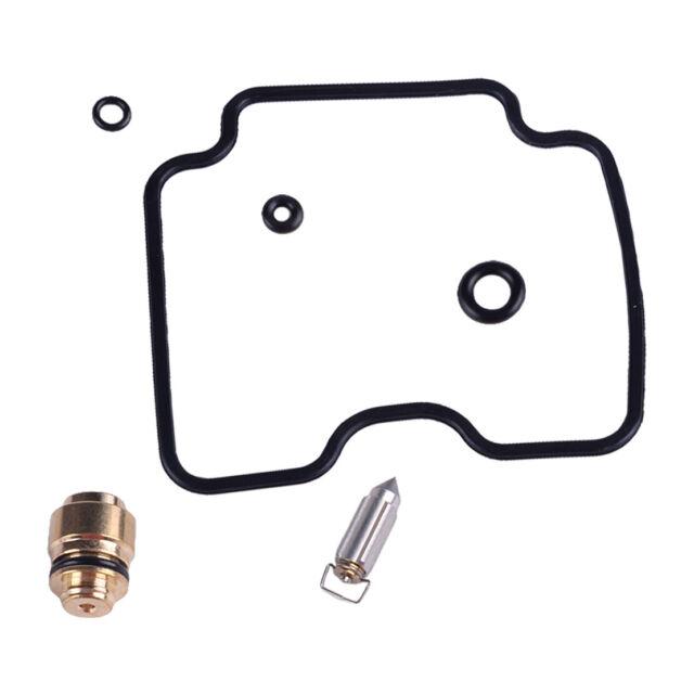 Kit Carburetor Rebuild Repair Kit fit for Yamaha FZS1000