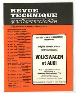 Bareme Temps De Main D'oeuvre Automobile : bareme, temps, d'oeuvre, automobile, BAREME, TEMPS, MAIN-D'OEUVRE, MECANIQUE, REVUE, TECHNIQUE