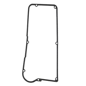 Gasket, Base to Cover Johnson/Evinrude 55-75hp 3cyl 314322