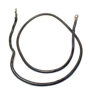 Honda CM400, CM450, CB450SC, CB400T, Starter Cable