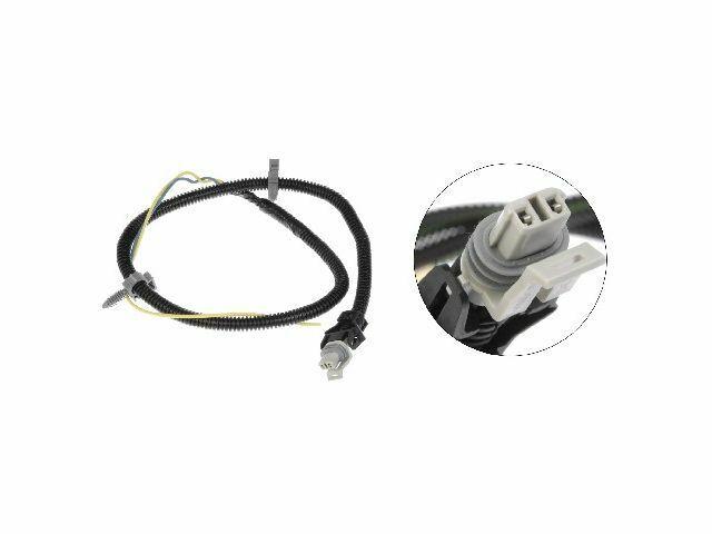 For Oldsmobile Alero ABS Wheel Speed Sensor Wire Harness