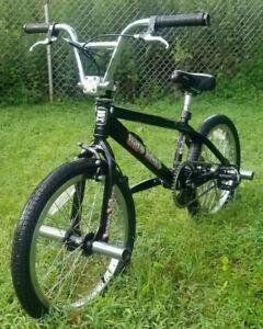 Bmx Bikes Under 100 : bikes, under, Flair, Original, Mirra, Freestyle, Midschool