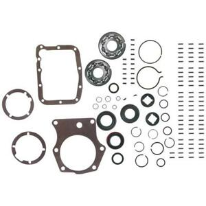 Manual Trans Bearing and Seal Overhaul Kit ATC PRO KING