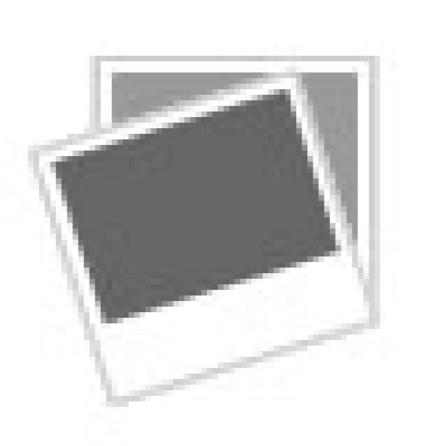 Shark Lift Away Pro Steam Pocket Mop