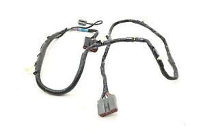 NEW OEM Ford Overhead Console Wire Harness F88Z-13A709-DA