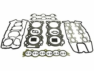 For 2002-2008 Nissan Maxima Head Gasket Set 24292WH 2003