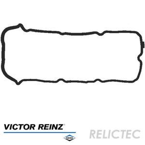 Left Cylinder Head Rocker Cover Gasket for Nissan Renault