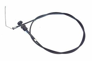 Tigershark OEM PWC Choke Cable Assembly Daytona Monte