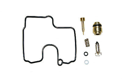 Yamaha YZF-R1 carb. carburettor repair kit (1998-2001