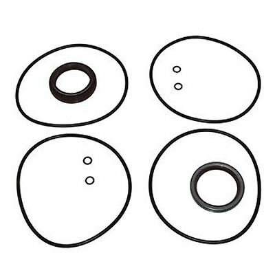 NIB Johnson Evinrude Seal Kit Crankshaft V4 V6 Looper