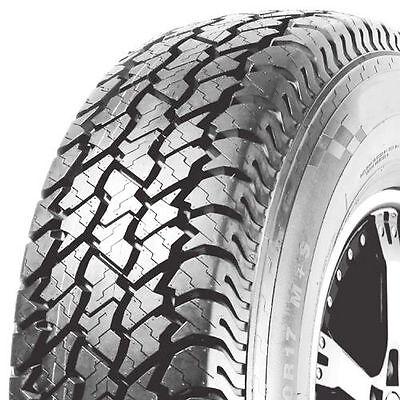 4 New 235/70-16 A/T 701 All Terrain 235 70 16 Tires 2357016 | eBay