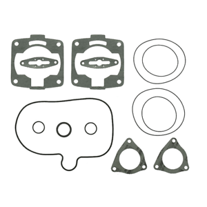Top End Gasket Set~2004 Polaris 700 PRO X Snowmobile
