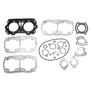 Gasket Kit, Complete Seadoo 98-02 All 951cc Carb PWC