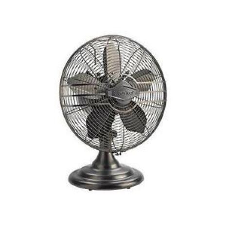 Image result for Lasko R12210 12 Metal Table Fan