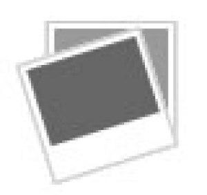 Image Is Loading Orthopaedic Memory Foam 140x70x2 5cm Cotbed Mattress Topper